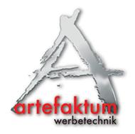 http://artefaktum-werbetechnik.de/files/artefaktum_logo.png